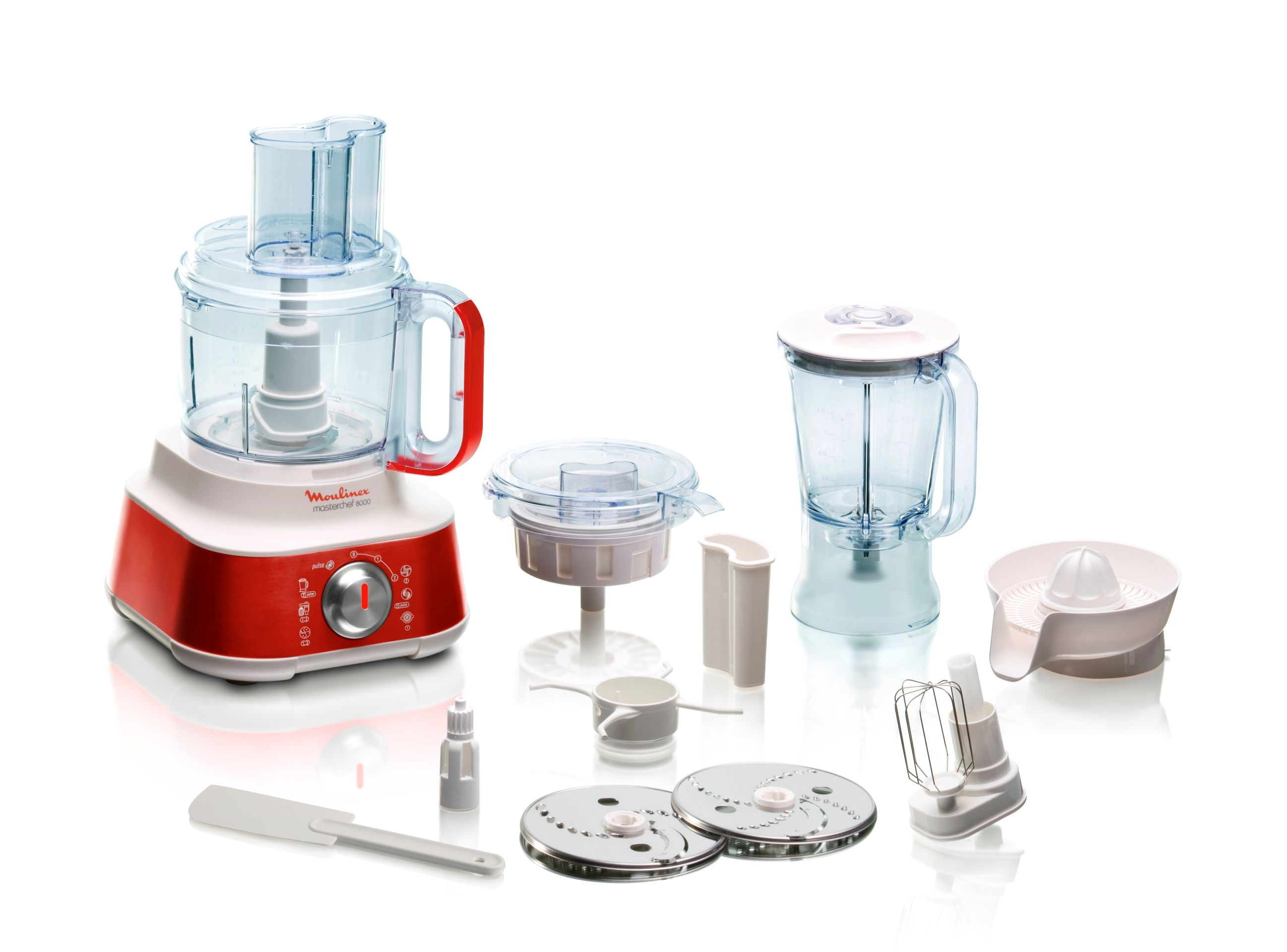Top Best Moulinex Food Processors review 2018