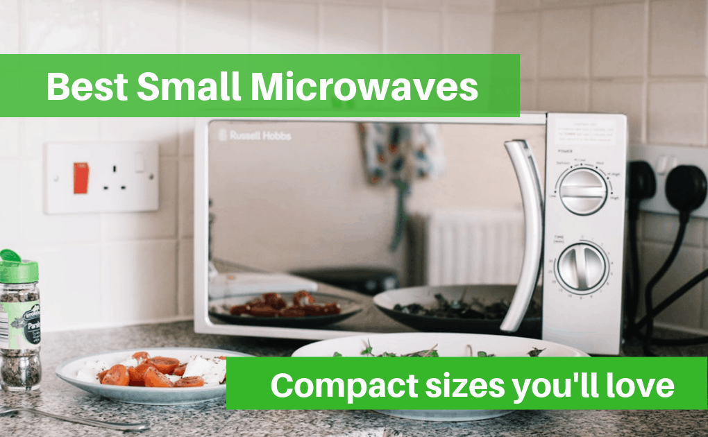 Best Small Microwaves review